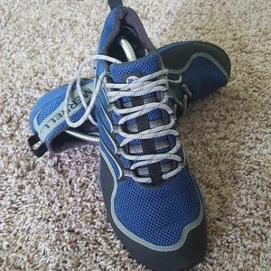 Merrell (TRAIL GROVE OLYMPIA) shoes 10.5